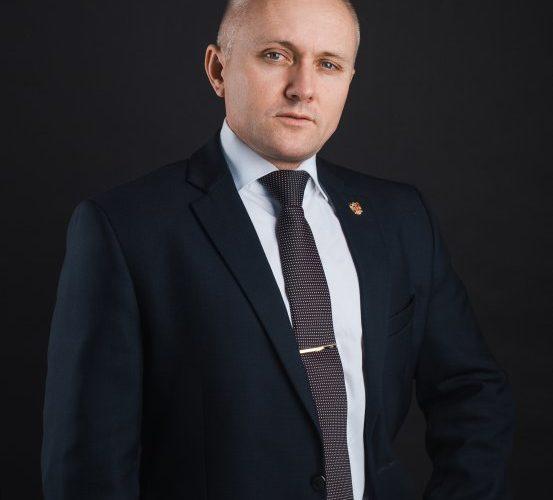 Алексей Гречишников: «Результат, которым можно гордиться»