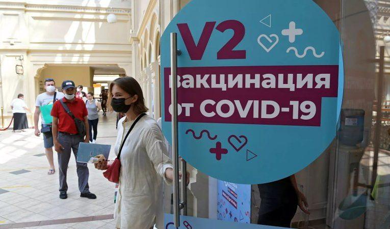 В Липецкой области запретили массовые мероприятия из-за COVID-19